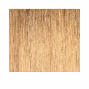 Extensions CLIP-IN WEFT MEMORY HAIR Balmain Hair Extensions