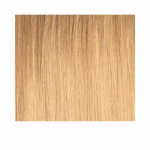 Haarverlängerungen CATWALK PONYTAIL MEMORY HAIR Balmain Hair Extensions