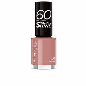 60 SECONDS super shine #230