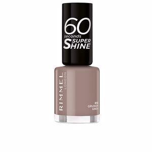 60 SECONDS super shine #810