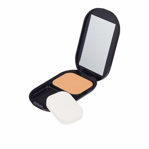 FACEFINITY compact foundation #06