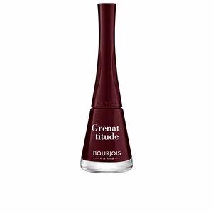1 SECONDE nail polish #045