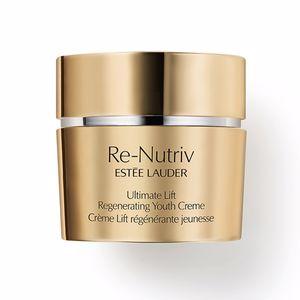 RE-NUTRIV ULTIMATE LIFT rich cream 50 ml