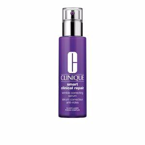 Cremas Antiarrugas y Antiedad SMART CLINICAL REPAIR™ wrinkle correcting serum Clinique