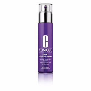SMART CLINICAL REPAIR™ wrinkle correcting serum 30 ml Clinique