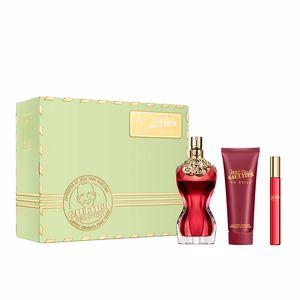 Jean Paul Gaultier LA BELLE SET perfume