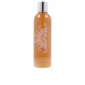 SKIN POLISH softening & invigorating 250 ml