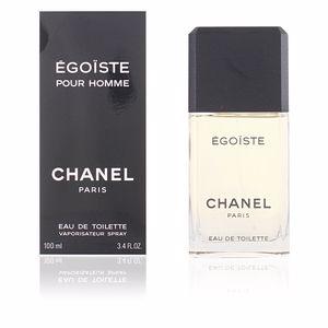 Chanel ÉGOÏSTE perfume