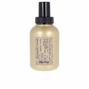 Hair products MORE INSIDE sea salt spray Davines