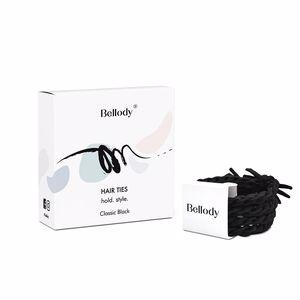 Scrunchies & rubber bands ORIGINAL HAIR TIES Bellody