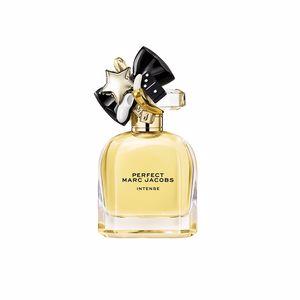 PERFECT INTENSE eau de parfum vaporizador 50 ml