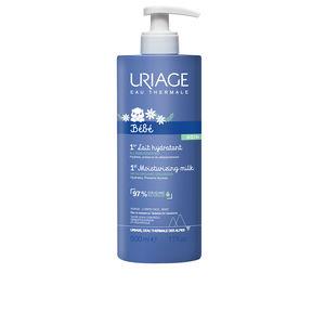 Produtos Para Crianças - Hidratação corporal BEBÉ 1st moisturizing cream