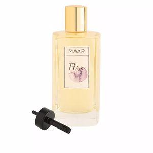 Maar ÉLISE eau de parfum refill perfume
