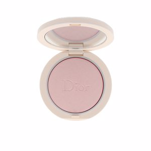 DIOR FOREVER COUTURE luminizer #02-pink glow