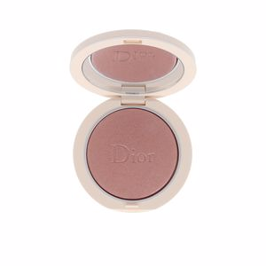 DIOR FOREVER COUTURE liminizer #05-rosewood glow