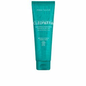 Foot cream & treatments CLEOPATRA crema ultra-hidratante Alma Secret
