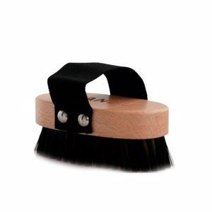Spazzole, pennelli e pettini PEINE mascotas Banbu