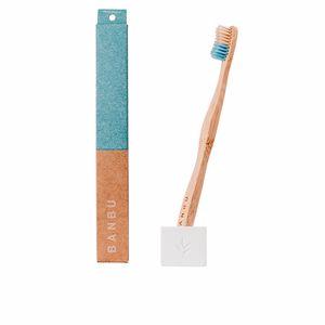 Cepillo de dientes CEPILLO DE DIENTES medio Banbu
