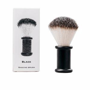 Shaving Brush BROCHA de afeitar #negra Banbu