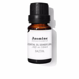 ACEITE ESENCIAL jazmín 10 ml