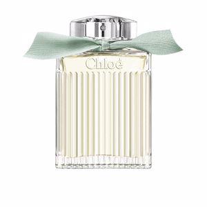 Chloé CHLOÉ NATURELLE  perfume