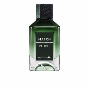 Lacoste MATCH POINT  perfume