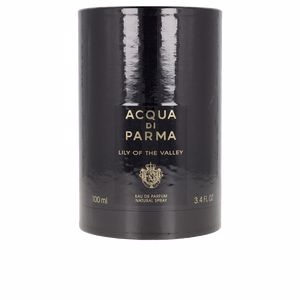 Acqua Di Parma SIGNATURES OF THE SUN LILY OF THE VALLEY  perfume