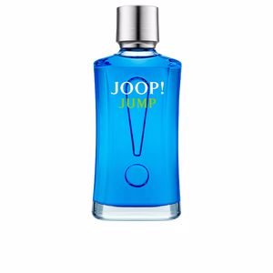 JOOP JUMP eau de toilette spray 100 ml