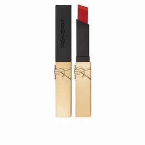 Lipsticks ROUGE PUR COUTURE THE SLIM collector edition