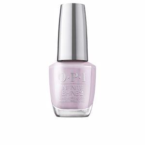 Nail polish INFINITE SHINE DTLA COLLECTION Opi