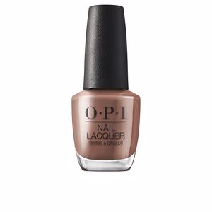 NAIL LACQUER DTLA COLLECTION #Espresso Your Inner Self