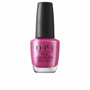 NAIL LACQUER DTLA COLLECTION #7th & Flower