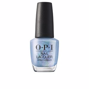 NAIL LACQUER DTLA COLLECTION #Angels Flight to Starry Nights