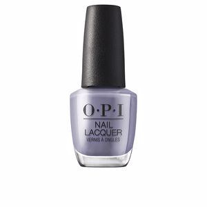 NAIL LACQUER DTLA COLLECTION #OPI (Heart) DTLA