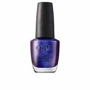 Nail polish NAIL LACQUER DTLA COLLECTION Opi