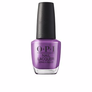 NAIL LACQUER DTLA COLLECTION #Violet Visionary