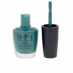 NAIL LACQUER DTLA COLLECTION #My Studio´s on Spring
