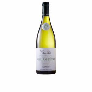 Vinho branco CHABLIS 2019 - WILLIAM FEVRE vino blanco William Fevre