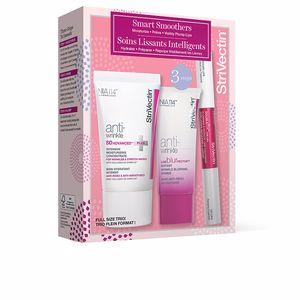 Skincare set ANTI-WRINKLE SET Strivectin