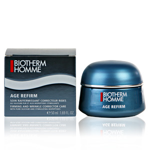 HOMME AGE REFIRM