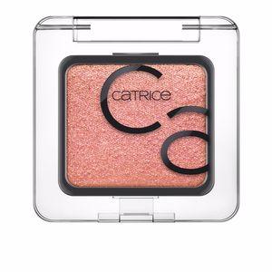 ART COULEURS eye shadow #330-cheeky peachy