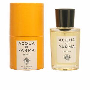ACQUA DI PARMA eau de cologne vaporizador 50 ml