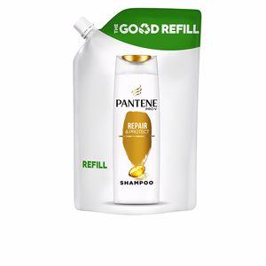 BOTELLA RECARGA REPARA & PROTEGE champú 480 ml
