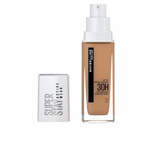SUPERSTAY activewear 30h foundation #70-cocoa