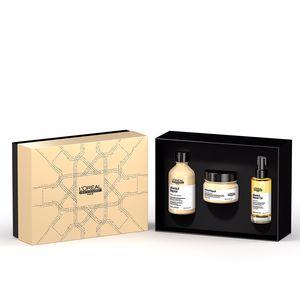 Hair gift set ABSOLUT REPAIR GOLD SET L'Oréal Professionnel