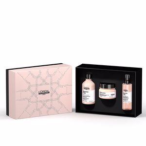 Hair gift set VITAMINO COLOR SET L'Oréal Professionnel