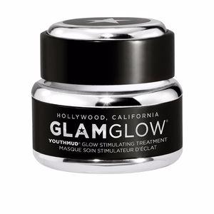 Mascara facial YOUTHMUD® Glow stimulating treatment mask Glamglow