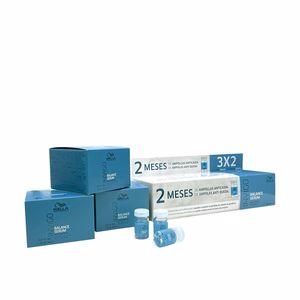 INVIGO BALANCE serum anti caída pack 24 x 6 ml