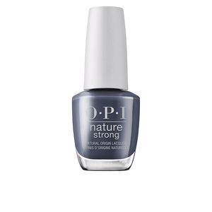 Nagelpolitur NATURE STRONG nail lacquer Opi