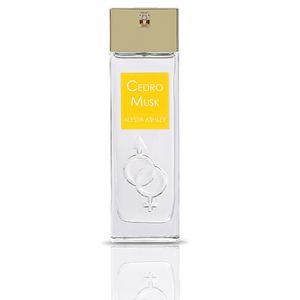 Alyssa Ashley CEDRO MUSK  perfume